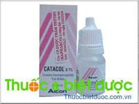 Catacol 0,1%