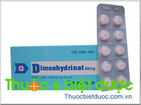 Thuoc dimenhydrinate 50 mg - Comprar cialis en andorra