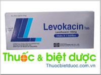 Levkacin