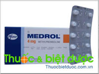 /7 strattera 40 mg high - 365PillsOnline☀