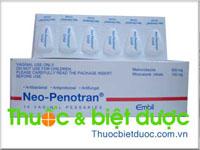 Neo Penotran