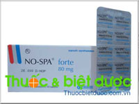 No spa forte 80mg vn 7987 03 thu c bi t d c for Diovan 80mg la thuoc gi