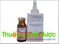 Otipax 15ml