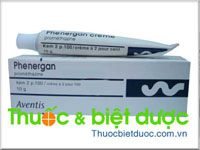 diflucan 450 mg