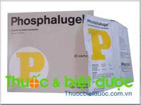 Phosphalugel 20g