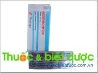 Roxithromycin 150