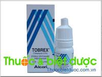 Tobrex 5ml