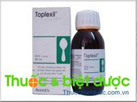 Toplexil 90ml