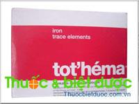 Tothema