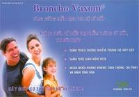 Broncho-vaxom Adult