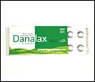 Danalax 5mg