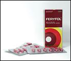 Feryfol