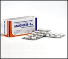 Magnesi B6
