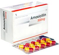 www nootropil 1200 mg