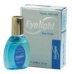 Eyelight 5mg