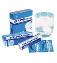 Eff-pha Paracetamol 500mg