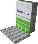 Remint S