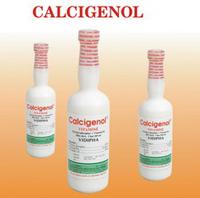 Calcigenol