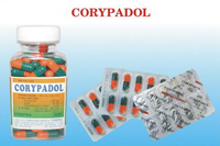 Corypadol