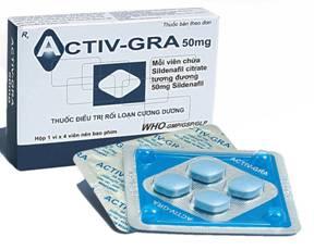 Activ-Gra