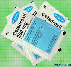 ciprofloxacin 500 mg oral tablet