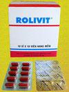 Rolivit