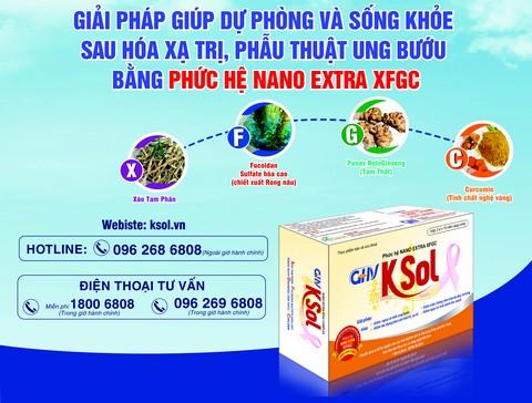 Ksol-nano-extra-xfgc.jpg
