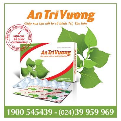 box-an-tri-vuong-1.jpg