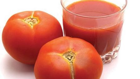 Đưa các thực phẩm màu đỏ vào chế độ dinh dưỡng giúp tăng khả năng sinh sản ở nam giới - Ảnh: Shutterstock Ảnh minh họa