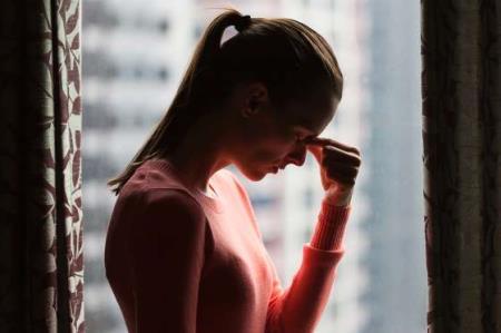 9 dấu hiệu cảnh báo cơ thể cần được chăm sóc