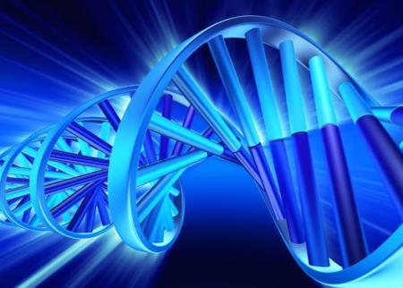 Các nhà khoa học tìm ra gen gây hôi miệng. Ảnh minh họa