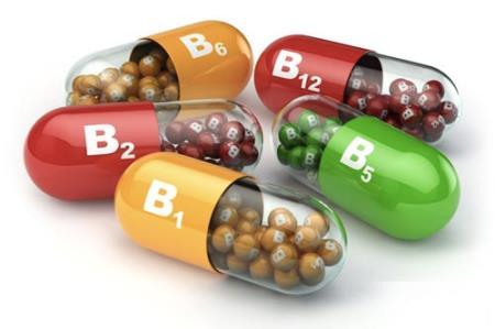 Thận trọng khi sử dụng thuốc bổ 3B