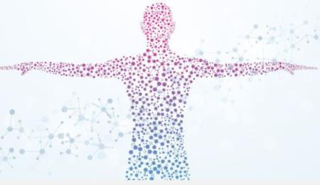Con người không chỉ là con người, mỗi chúng ta là một siêu tổ chức, siêu cơ thể?