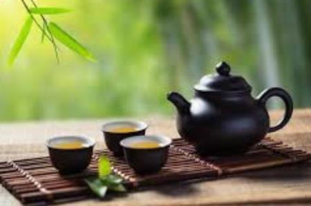 Dùng trà dưỡng sinh, làm đẹp: Bí quyết trẻ lâu và khỏe mạnh của người xưa rất đáng tham khảo
