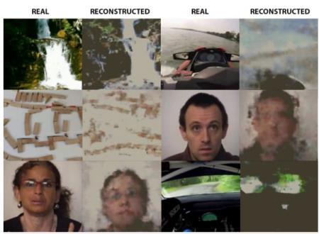 Một hệ thống AI của Nga có thể đọc suy nghĩ và giải mã sóng não con người