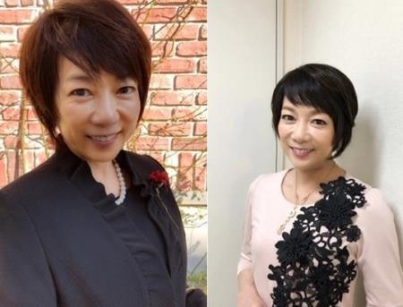 Nhầm với nhiệt miệng, nữ diễn viên đóng Chiaki mắc ung thư.