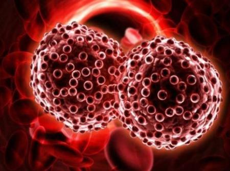 Tìm phương pháp ngăn chặn ung thư di căn là nghiên cứu của nhiều nhà khoa học hiện nay.