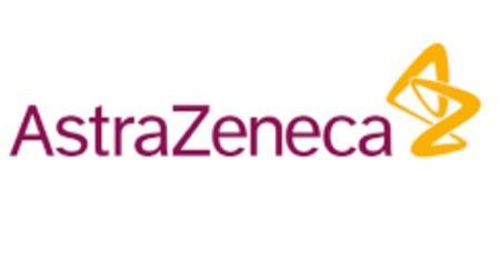 AstraZeneca và Transgene đồng ý phát triển các liệu pháp miễn dịch siêu vi