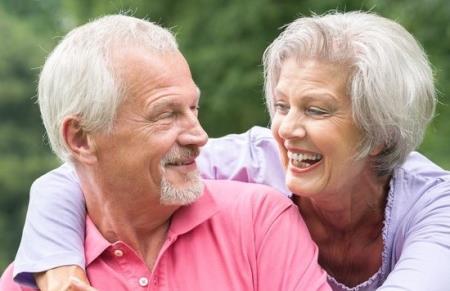 Tại sao mọi người có tuổi thọ khác nhau?