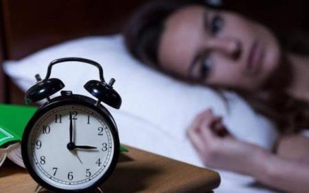 Những cách chữa mất ngủ cực hiệu quả cho người mất ngủ kinh niên