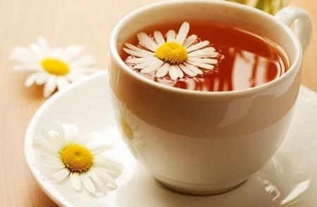 Một số loại trà giúp giải độc cơ thể dễ làm tại nhà