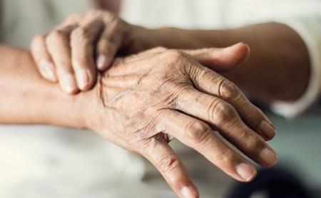 Các nhà khoa học tìm thấy bằng chứng về mối liên hệ giữa khí thải diesel và nguy cơ mắc bệnh Parkinson