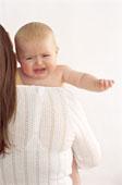 Nguyên nhân và cách chăm bé táo bón