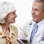 U xơ tử cung có phát triển thành ung thư?