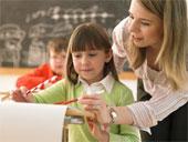 Bí quyết rèn luyện trí thông minh cho trẻ
