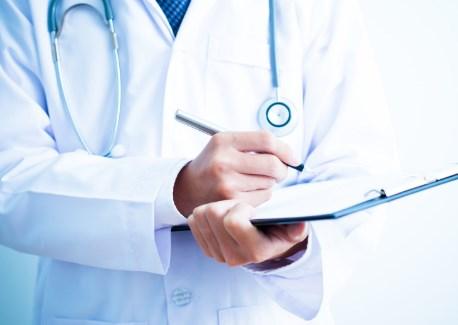 Các biểu hiện bệnh lý của bệnh lậu ? Cách điều trị ?