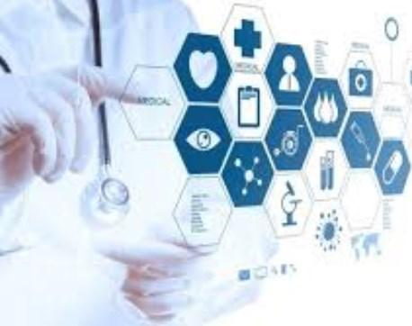 Proctolog là thuốc gì? Chỉ định,liều dùng,tác dụng phụ của thuốc