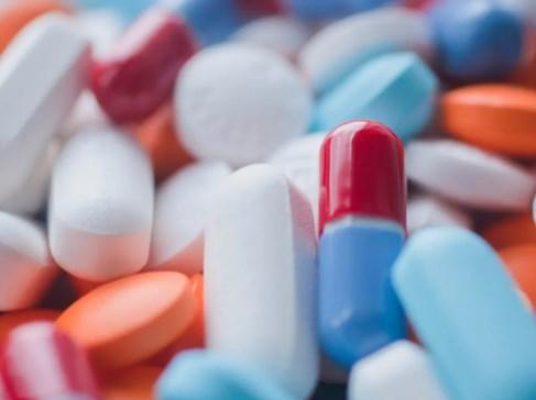 Cefpirom là thuốc gì?