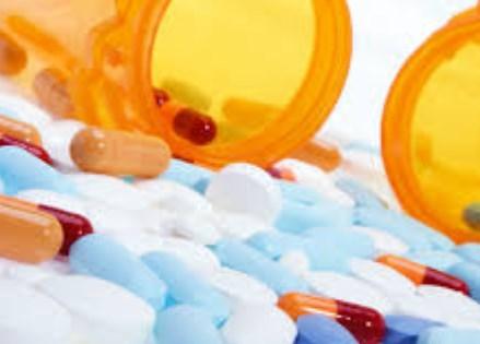 Thông tin thuốc Ampelop