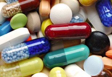 Cơ sở để phân loại thuốc độc bảng A và thuốc độc bảng B?